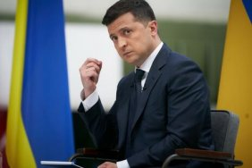 The results of Zelensky's declaration check are published