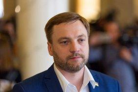 We need to improve the practical shooting skills of Ukrainians - Monastyrsky