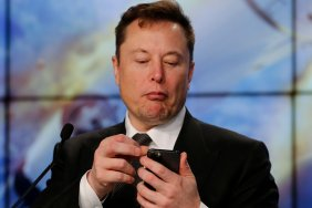 Elon Musk became the richest man in history