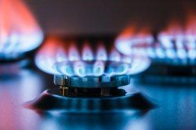 Increase in gas distribution tariffs: Regulator named the upper limit
